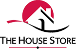 The House Store